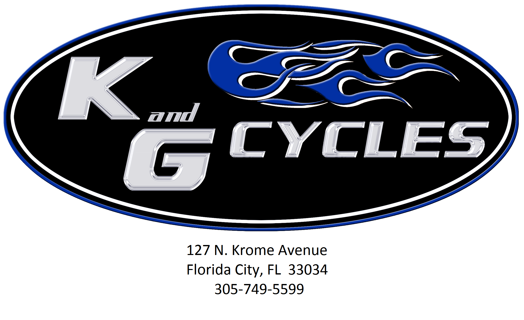 Motorcycle Supply Store In Florida City K And G Cycles Kuryakyn Trailer Wiring Harness Electrical Parts Street Canada