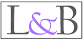 Locks & Bonds Logo