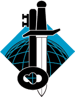 Tactical Network Solutions Logo