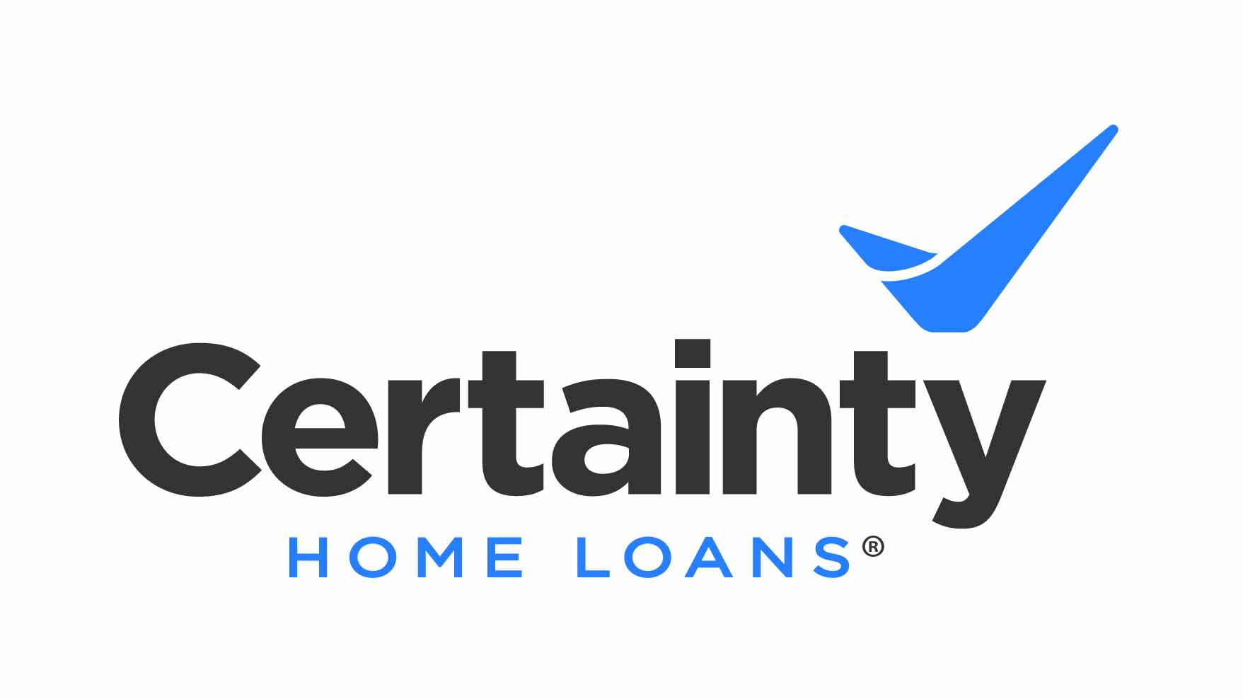 Certainty Home Loans Logo