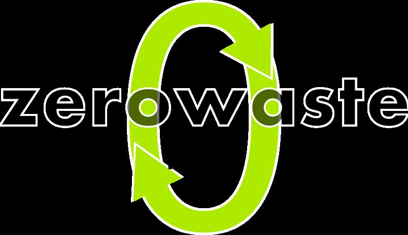 Zerowaste Market Logo