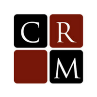 Chapman Robinson & Moore Accountants Logo