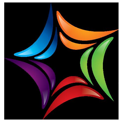Simply Webs Online Ltd Logo