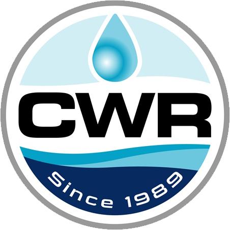 C/O CWR Logo