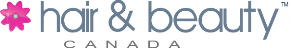 Hair & Beauty Canada Logo