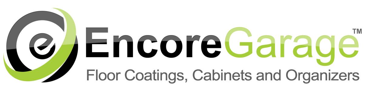 EncoreGarage Logo