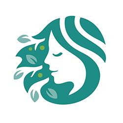 YouVeda LLC Logo