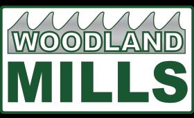Woodland Mills Logo