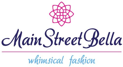 Main Street Bella Logo