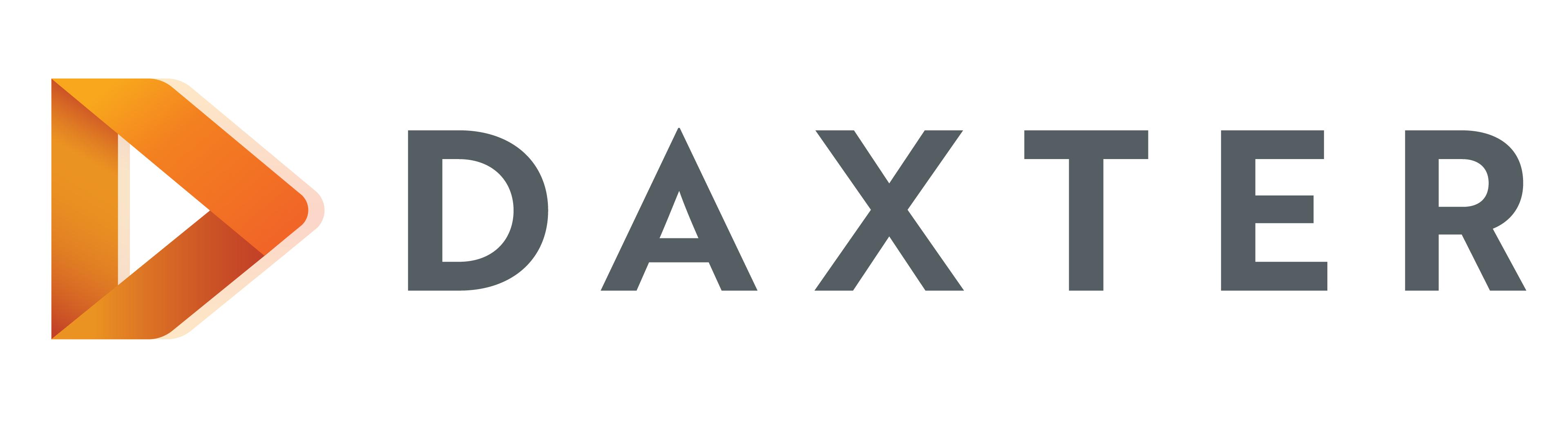 Daxter io Reviews | Customer Service Reviews of Daxter io | https