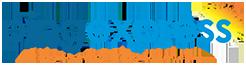 Ping Express Logo