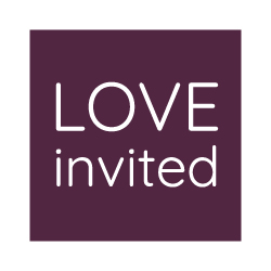 Love Invited Ltd Logo