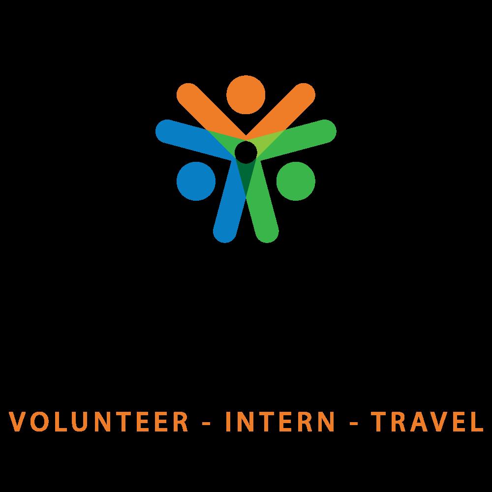 Volunteering Solutions Logo