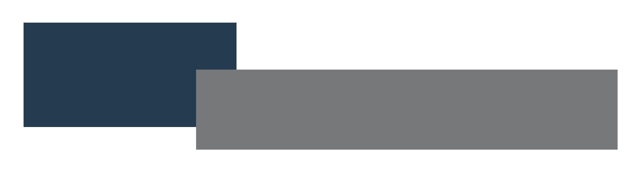 Dazzlingrock Logo