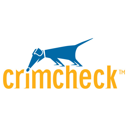 Drug Screening Service Custom Drug Testing Programs Crimcheck