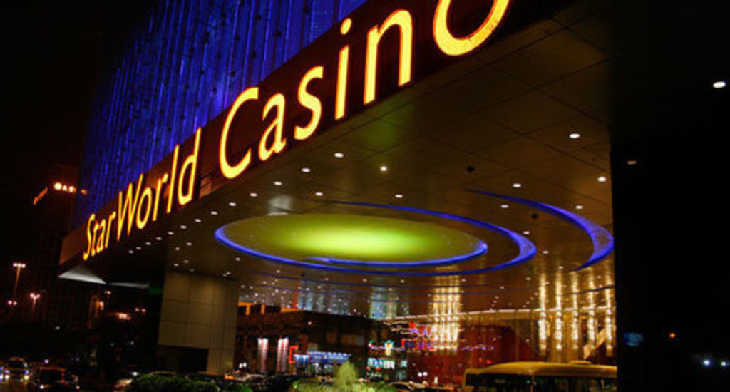Galaxy starworld casino macau software casino computer game