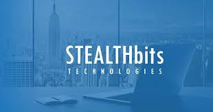 Stealthbits