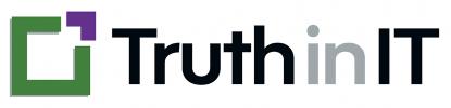 Truth in IT: Enterprise Tech via Video