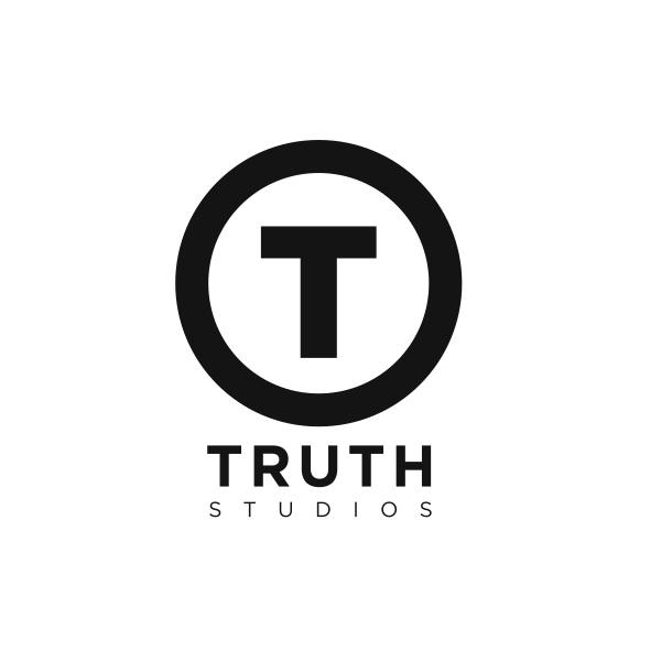 Truth Studios Recording Studio Los Angeles Logo