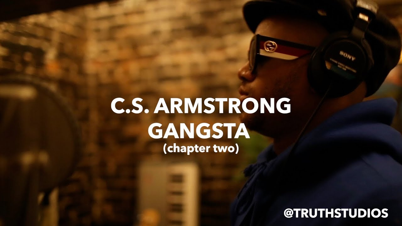 C.S.-Armstrong-Gangsta-chatper-two