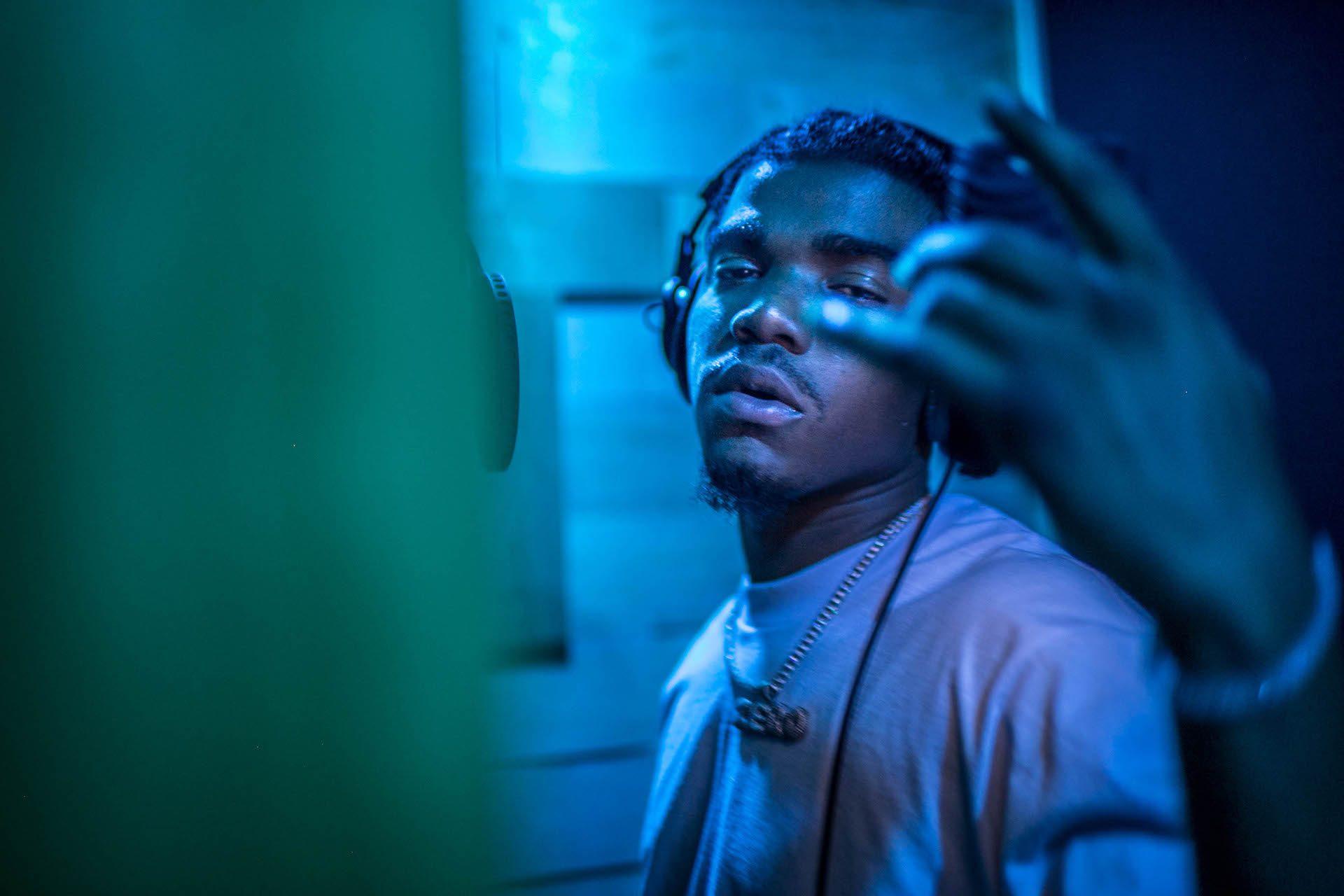 Smino Finishing New Album Chris Classic at Truth Studios Recording Studio_Nick Breton Photography-1.jpg