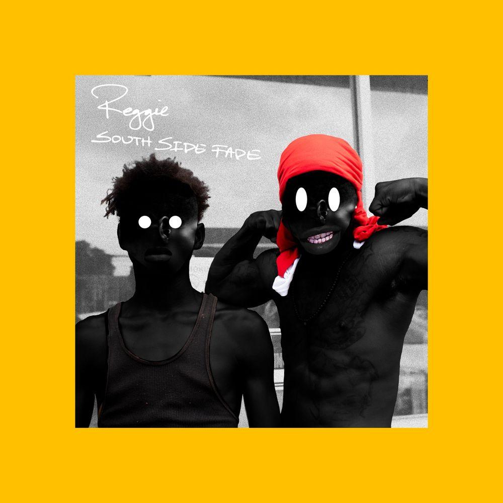Reggie - Southside Fade - Truth Studios