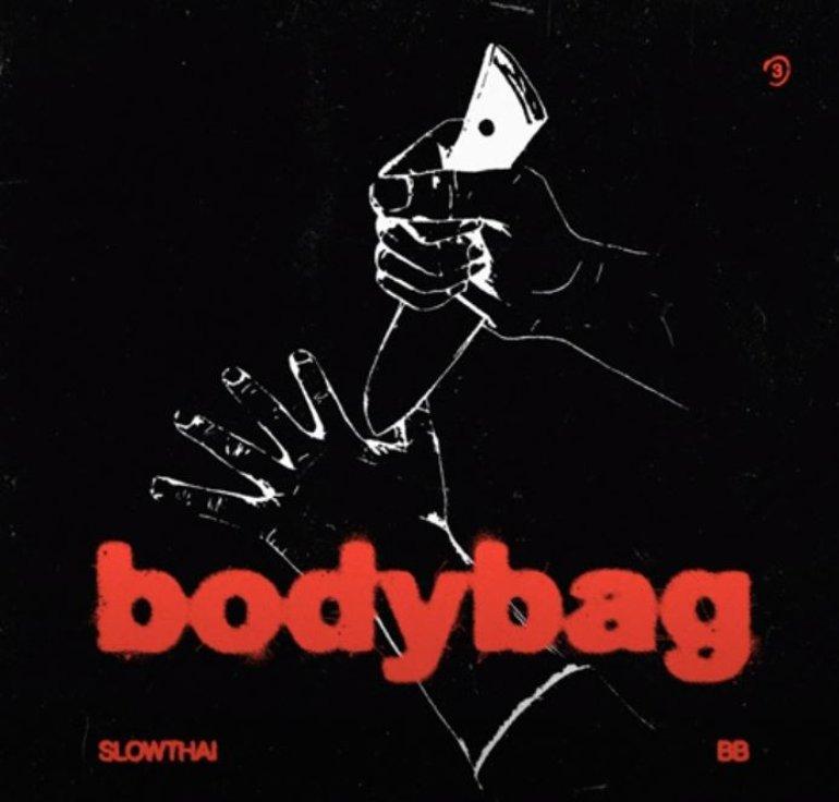 Slow Thai Bodybag Truth Studios