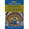 Fillmore Study Bible Gospel of John