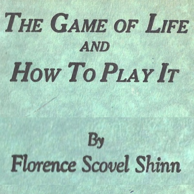 The Game of Life and How To Play It Cover
