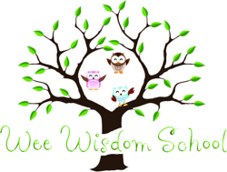 Wee Wisdom School in Austin, Texas at Unity Church of the Hills