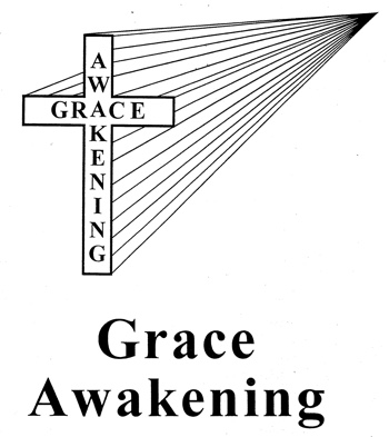 Grace Awakening Course Prepared by Unity School for Religious Studies