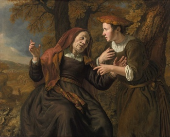 ruth-and-naomi-jan-victors-1653