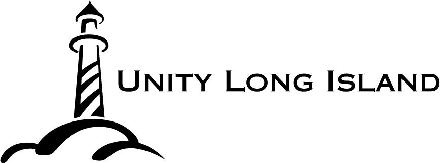 Unity of Long Island Logo