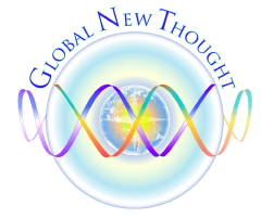 Association for Global New Thought Logo