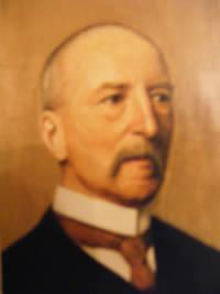 Thomas Troward 1847-1916