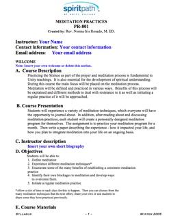 Download the original 1967 course handout