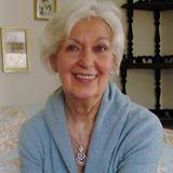 Linda Pezzuti