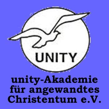 UNITY-Akademie für angewandtes Christentum e.V.