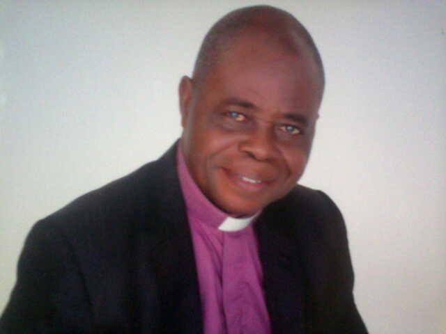 Divine Hart Ihegwu