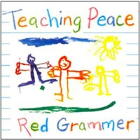 See me Beautiful by Red Grammer