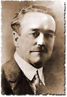 Charles Parham