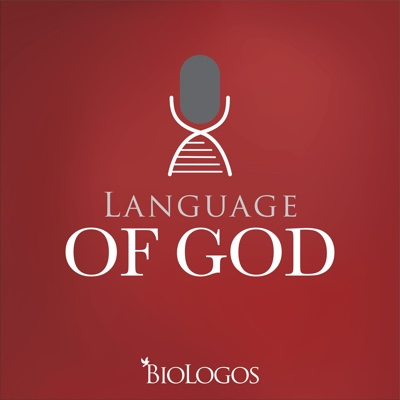 Biologos: Language of God