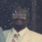 Marvin Barnett Unity Minister
