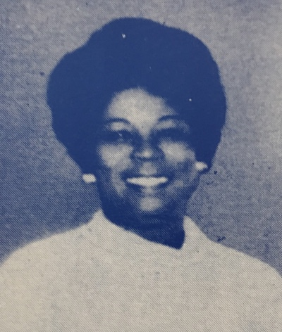 Ida Bowles, Unity Minister ordained in 1962