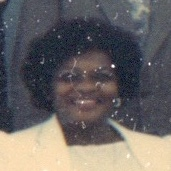 Sheila Cook Unity Minister