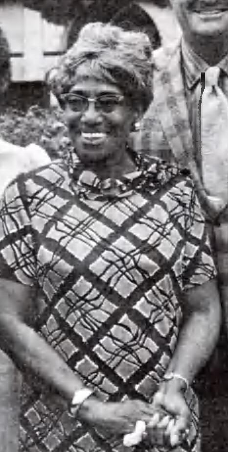 Ruth Cox Licensed Unity Teacher