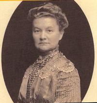 Jennie Croft