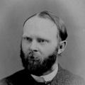 Charles Fillmore