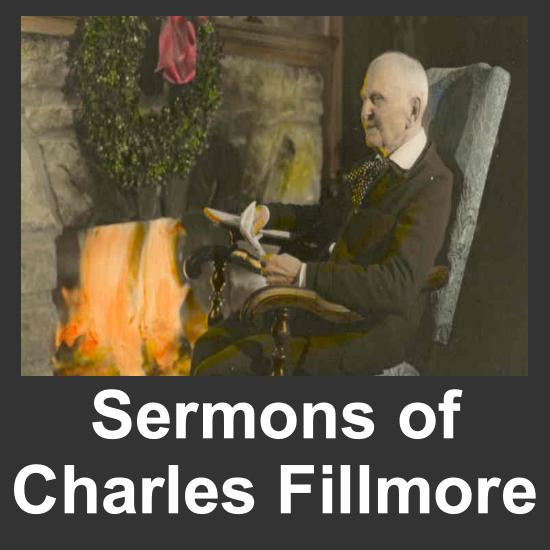 Sermons of Charles Fillmoe