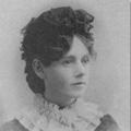 Myrtle Fillmore